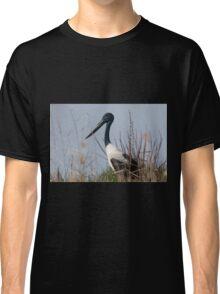 Restful Classic T-Shirt