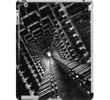 11.8.2014: From Abandoned Brick Factory iPad Case/Skin