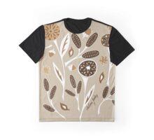 Autumn feeling Graphic T-Shirt