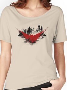 Im a Soldier! Women's Relaxed Fit T-Shirt