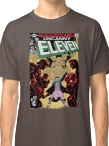 Issue 134 Parody Classic T-Shirt