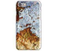 Armageddon  iPhone Case/Skin