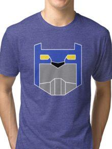Blue Lion Tri-blend T-Shirt