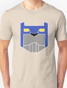 Blue Lion Unisex T-Shirt
