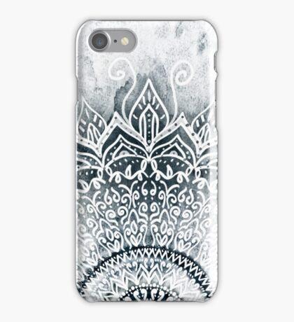 MINA MANDALA iPhone Case/Skin