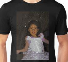 Cuenca Kids 824 Unisex T-Shirt
