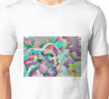 Unexpected gift Unisex T-Shirt