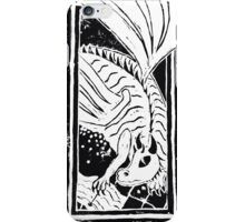 Dragon Hoard iPhone Case/Skin