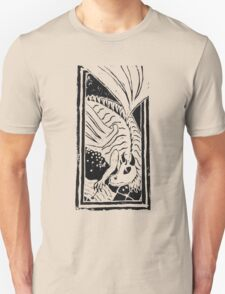 Dragon Hoard Unisex T-Shirt