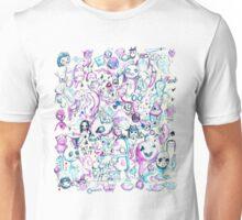 LVB Random Fan Request Unisex T-Shirt