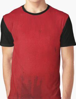 Scene Graphic T-Shirt