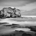 Bridgewater Bay - Blairgowrie by Jim Worrall