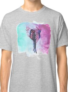 Spread your wings Classic T-Shirt