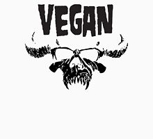 VEGANZIG Long Sleeve T-Shirt