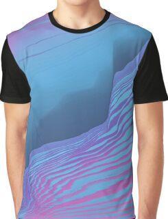 Ebb II Graphic T-Shirt
