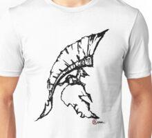 Trojan War (ENG-000001) Unisex T-Shirt