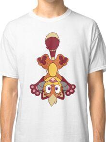 Kamelin K. Classic T-Shirt