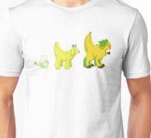 Argema - Liverpool Pokemon Unisex T-Shirt