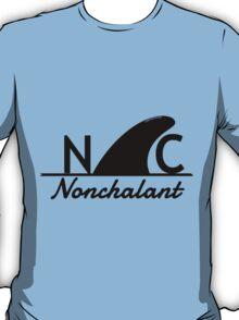 NC #2 T-Shirt
