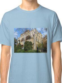 Melbourne grandeur Classic T-Shirt
