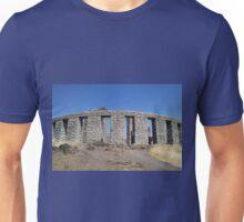 Stonehenge Maryhill Washington Unisex T-Shirt