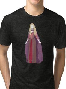 Hocus Pocus- Sarah Tri-blend T-Shirt