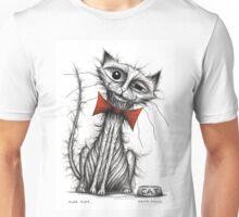 Purr purr Unisex T-Shirt