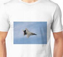 F 15-C JET Unisex T-Shirt