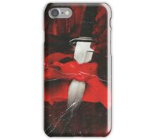 21 Savage Mode Album Cover  iPhone Case/Skin