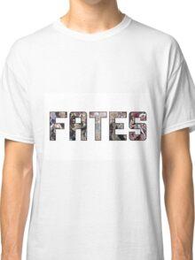 FATES Classic T-Shirt
