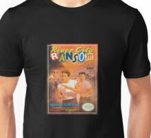 River City Ransom Unisex T-Shirt