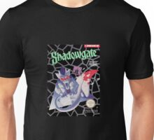 Shadowgate Unisex T-Shirt