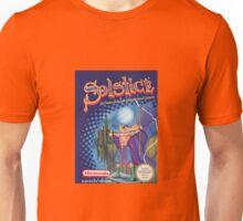 Solstice Unisex T-Shirt