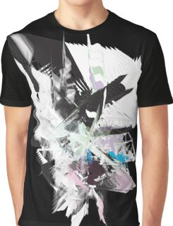EXQUISITE CORPSE Graphic T-Shirt