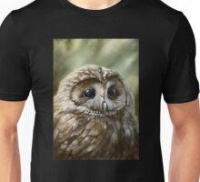 Cozy Unisex T-Shirt