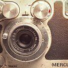 Universal Mercury II Camera - 3 by doorfrontphotos