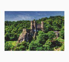 Burg Rheinstein Baby Tee