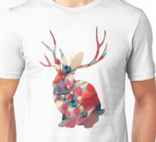 miike snow Unisex T-Shirt