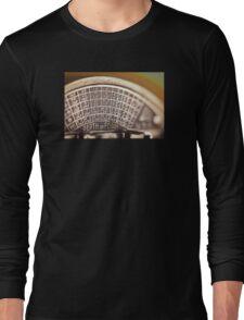 Universal Mercury II Camera - 5 Long Sleeve T-Shirt