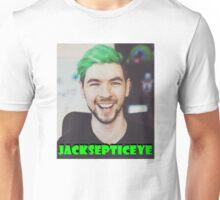 Jackaboy! Unisex T-Shirt