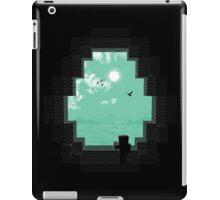 Precious Life iPad Case/Skin
