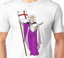 ST URSULA Unisex T-Shirt