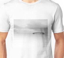 Bridge to Nowhere Unisex T-Shirt