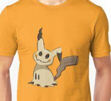 I mimik-yu Unisex T-Shirt