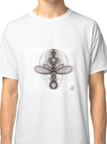 insect? Classic T-Shirt