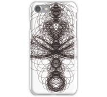 insect? iPhone Case/Skin
