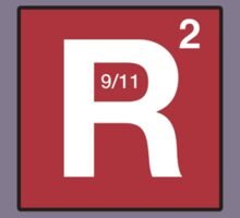 research everything 9/11  by Onevisualeye