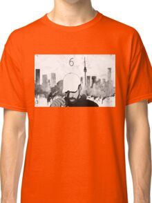 Drake - INK Classic T-Shirt