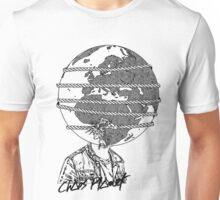 Chaos Planet  Unisex T-Shirt