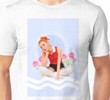 seulgi russian roulette Unisex T-Shirt